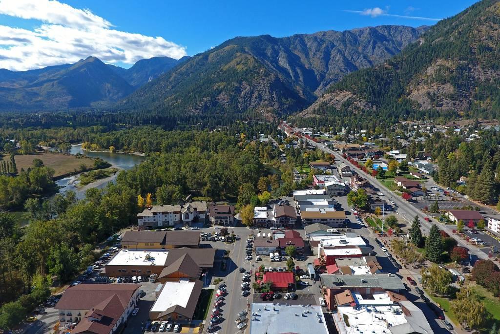 Leavenworth Events & Activities: Bavarian Fun in Washington