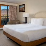 Lincoln NH Hotels | Places to Stay in the White Mountains New Hampshire
