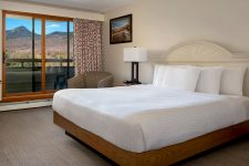 Lincoln NH Hotels