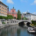 15 Romantic Things to Do in Ljubljana