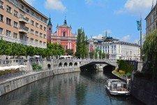 Ljubljana (15)