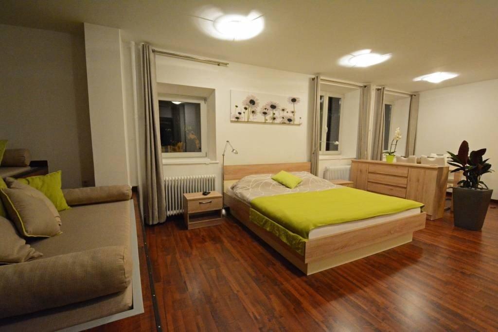 Adora Hotel Ljubljana