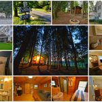 Finger Lakes Lodging – 3 Unique Places to Stay in the Finger Lakes NY
