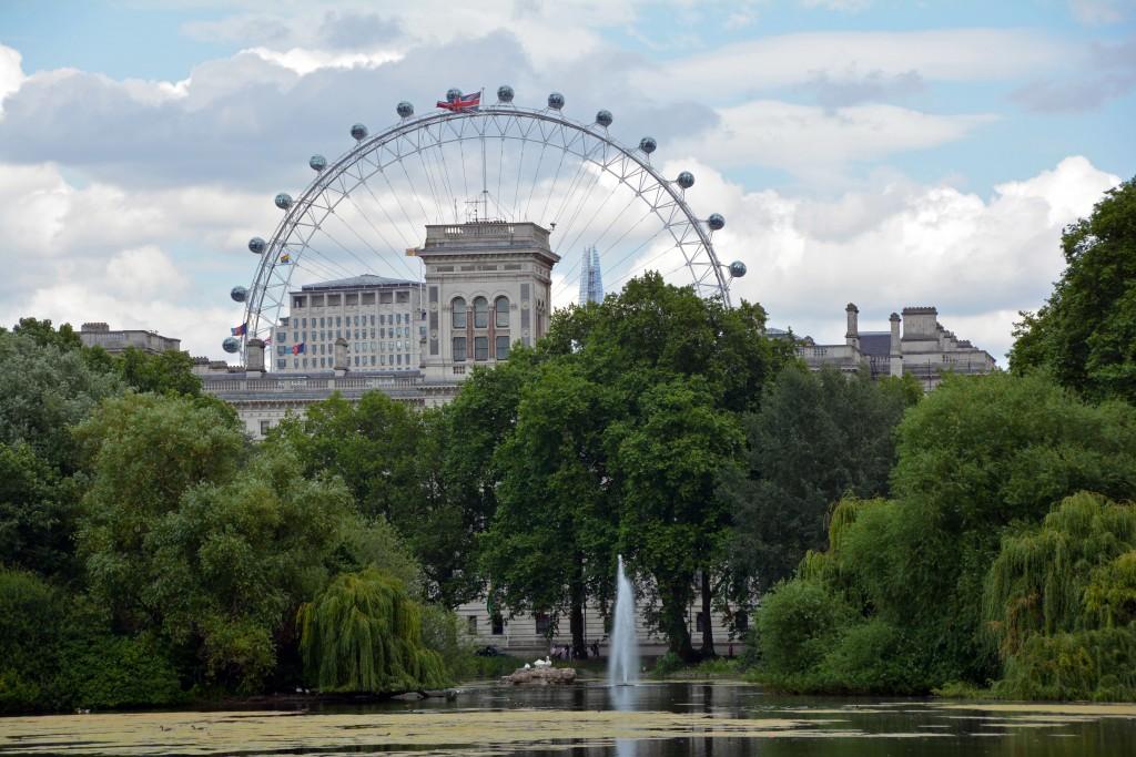 LondonEye (1)