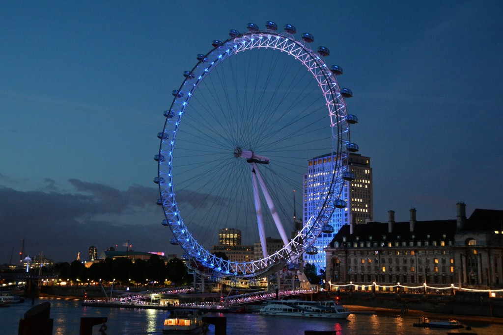 LondonEye (63)