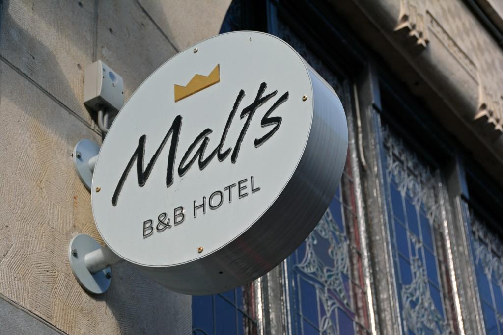 Malts (56)
