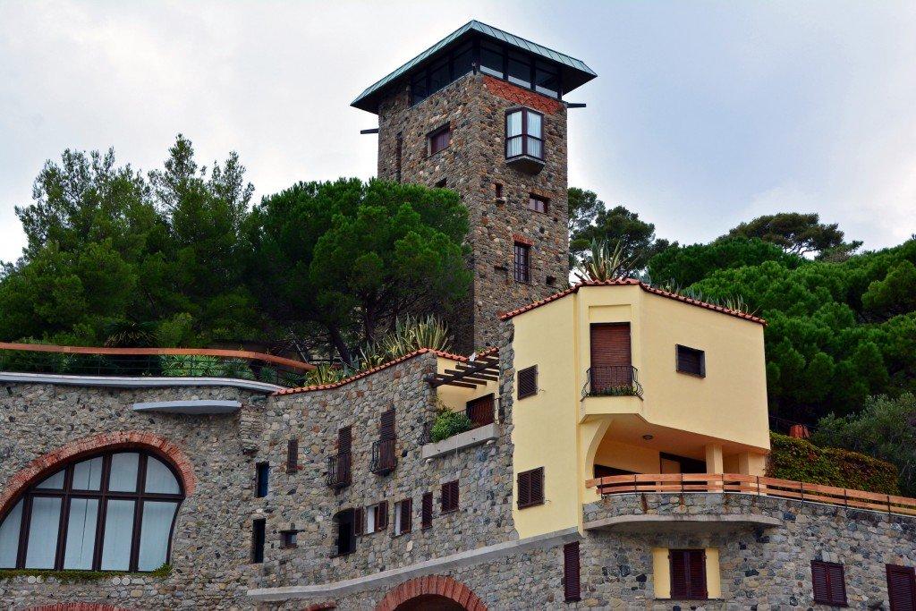 Monterosso (12)