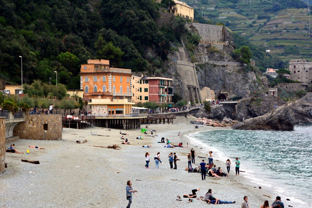Monterosso (15)