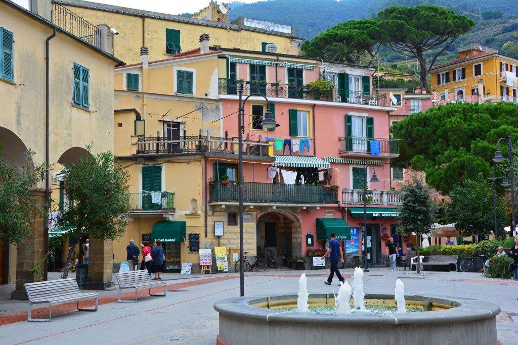 Monterosso (22)