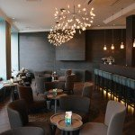 Motel One – Edinburgh