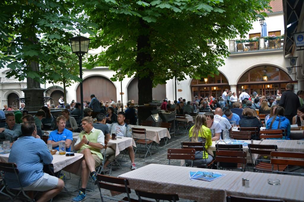 Munich (101)