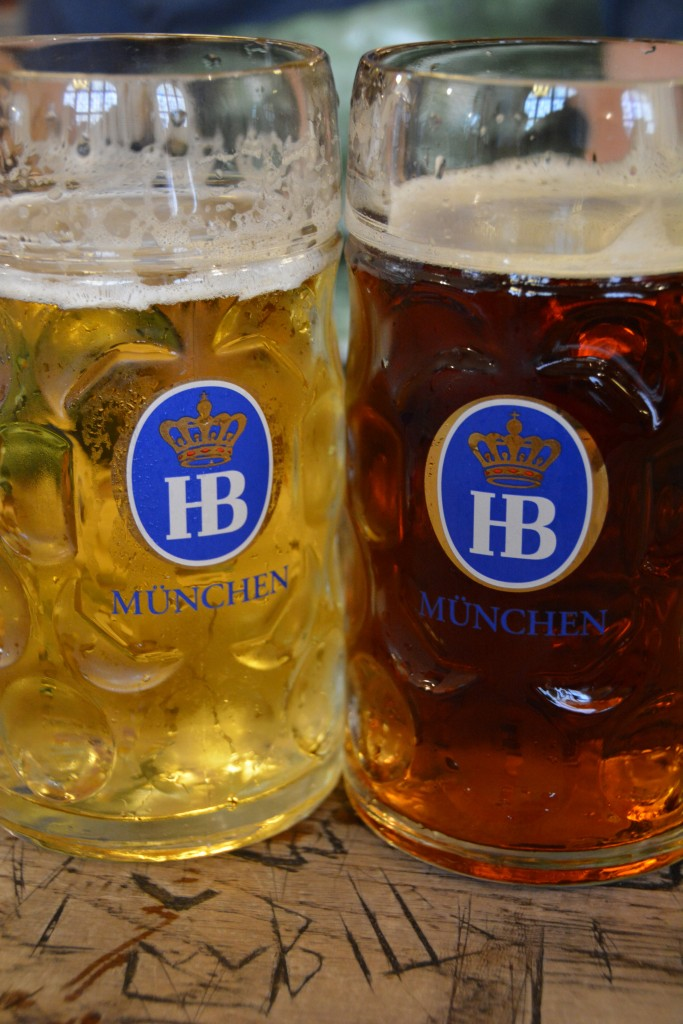 Munich (160)