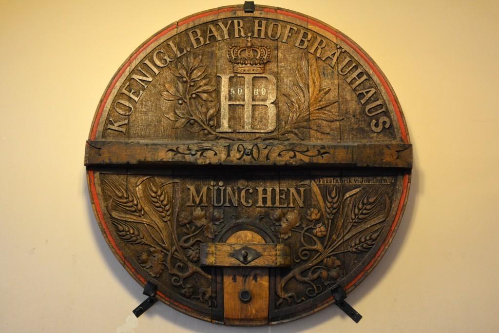 Munich (165)