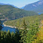 Washington Nature Abounds in North Cascades National Park