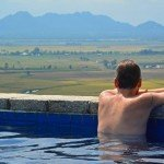 Nui Sam Lodge- The Perfect Place to Unwind in South Vietnam