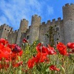 Obidos – A Guide to Portugal's Most Charming Walled City