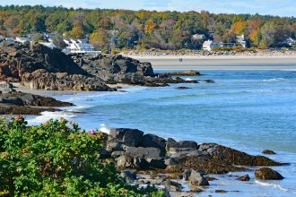 Things to Do in Ogunquit Maine