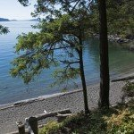 Orcas Island Getaway – Things to Do