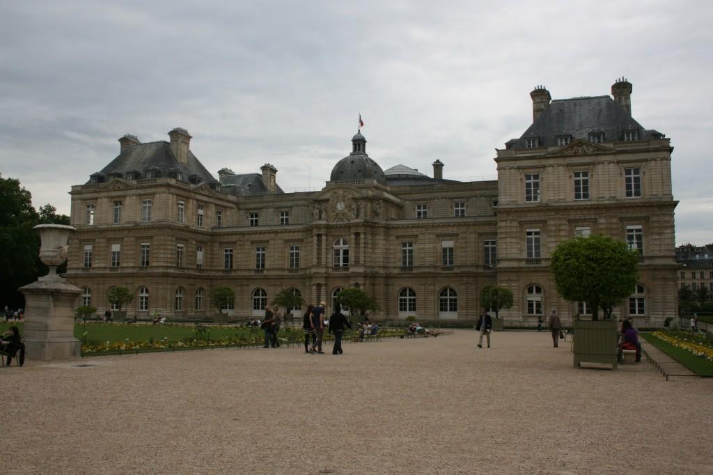 Paris-Day1 (68)