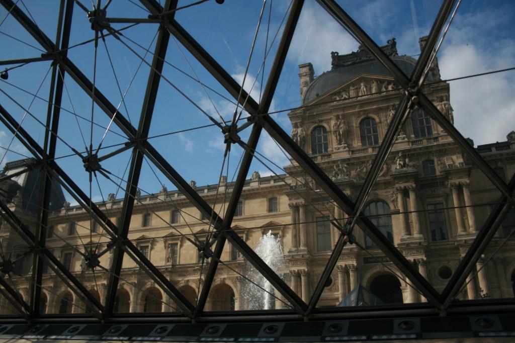 Paris-Day2 (11)