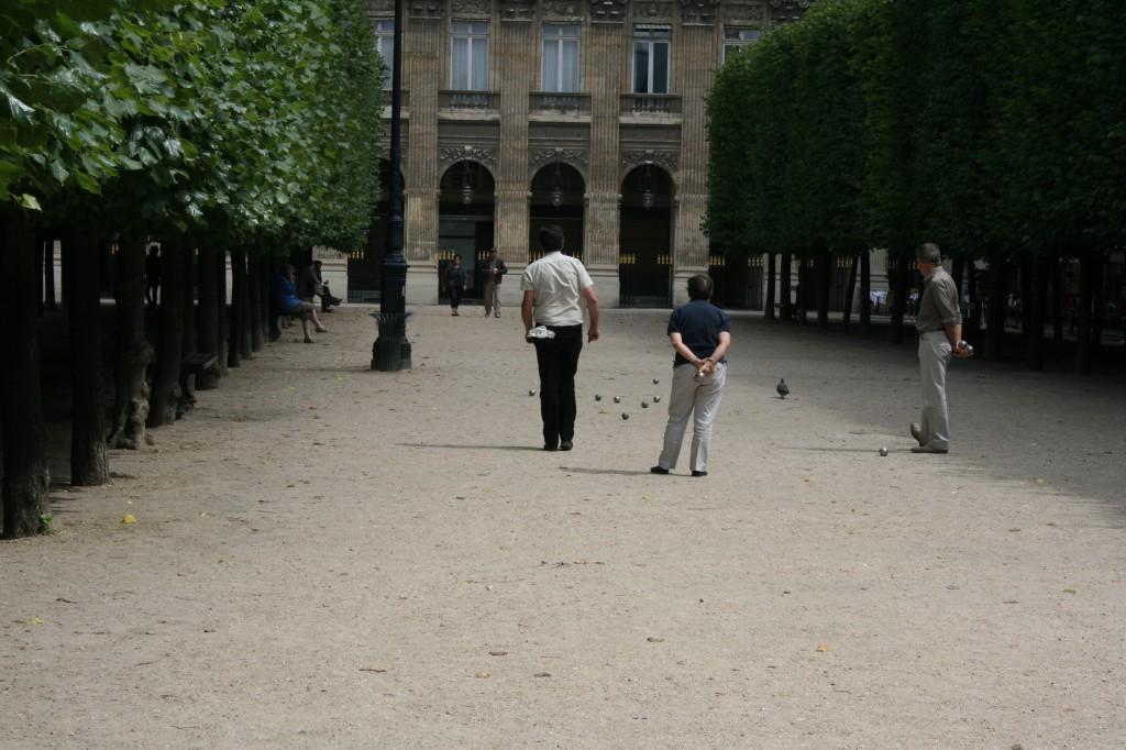 Paris-Day2 (122)
