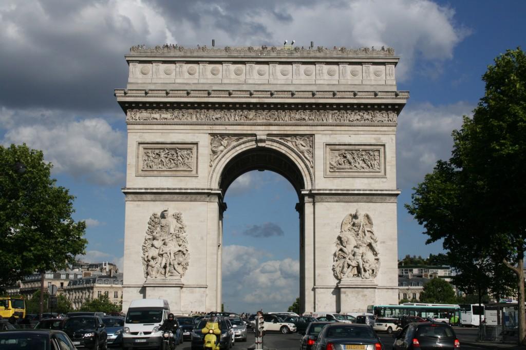Paris-Day2 (151)
