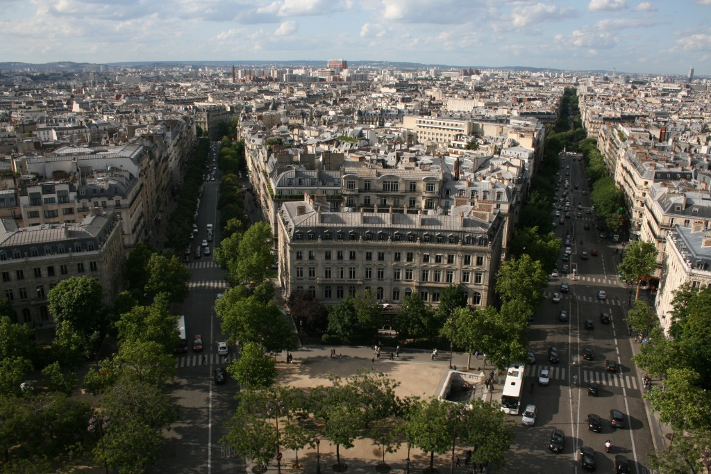 Paris-Day2 (175)