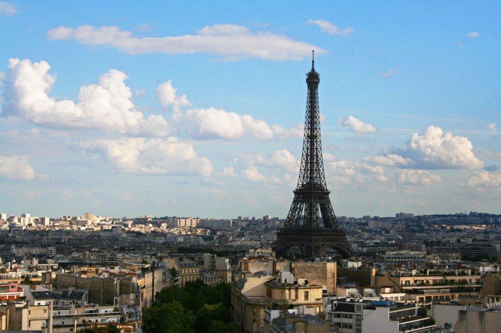 Paris-Day2 (179)