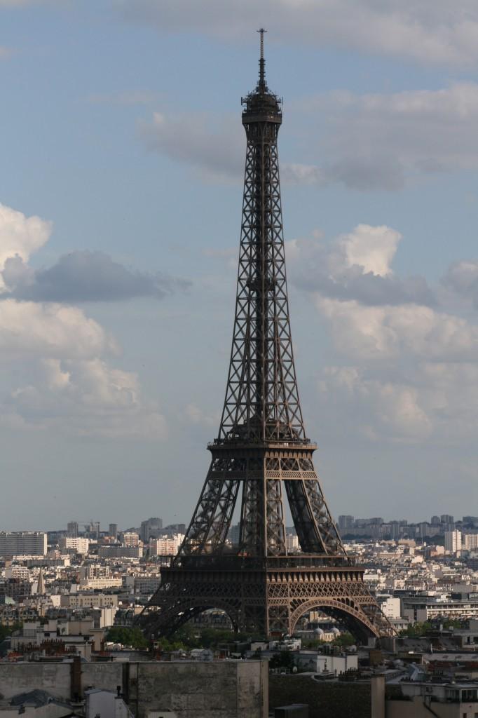 Paris-Day2 (194)