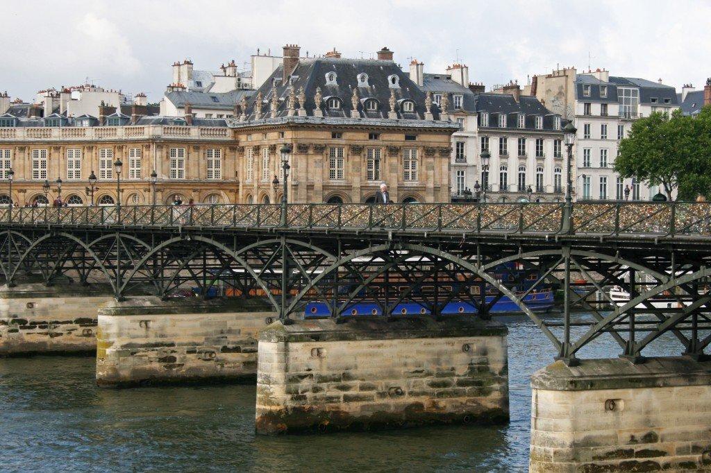 Paris-Day2 (4)