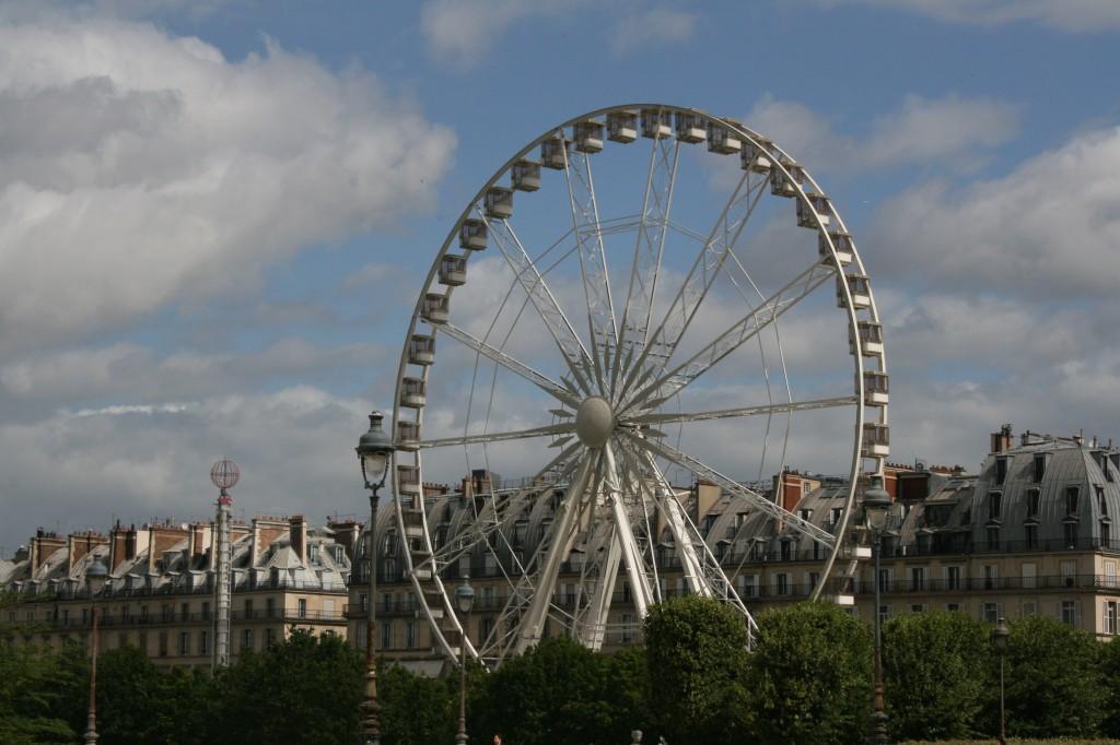 Paris-Day2 (95)