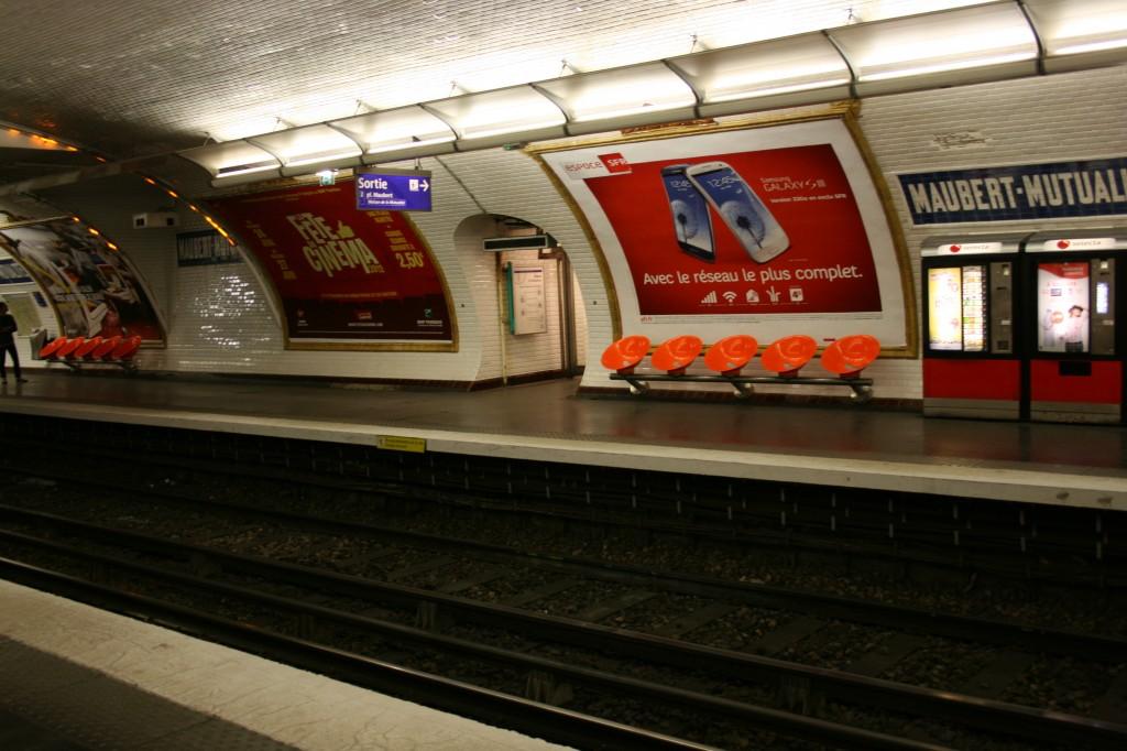 Paris-Day3 (136)