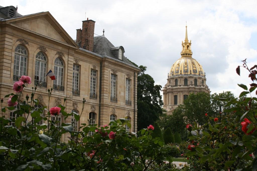 Paris-Day3 (169)