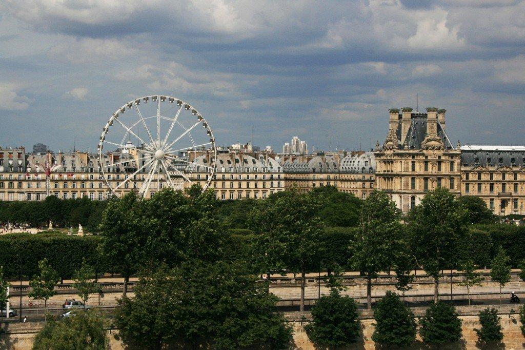 Paris-Day3 (208)