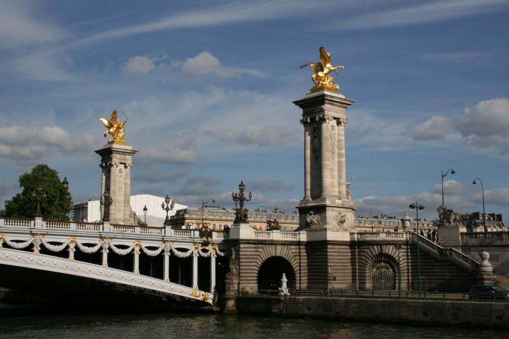 Paris-Day3 (240)