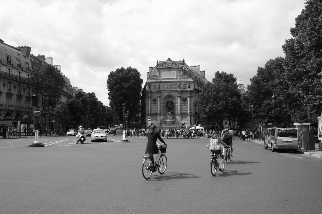 Paris-Day3 (80)