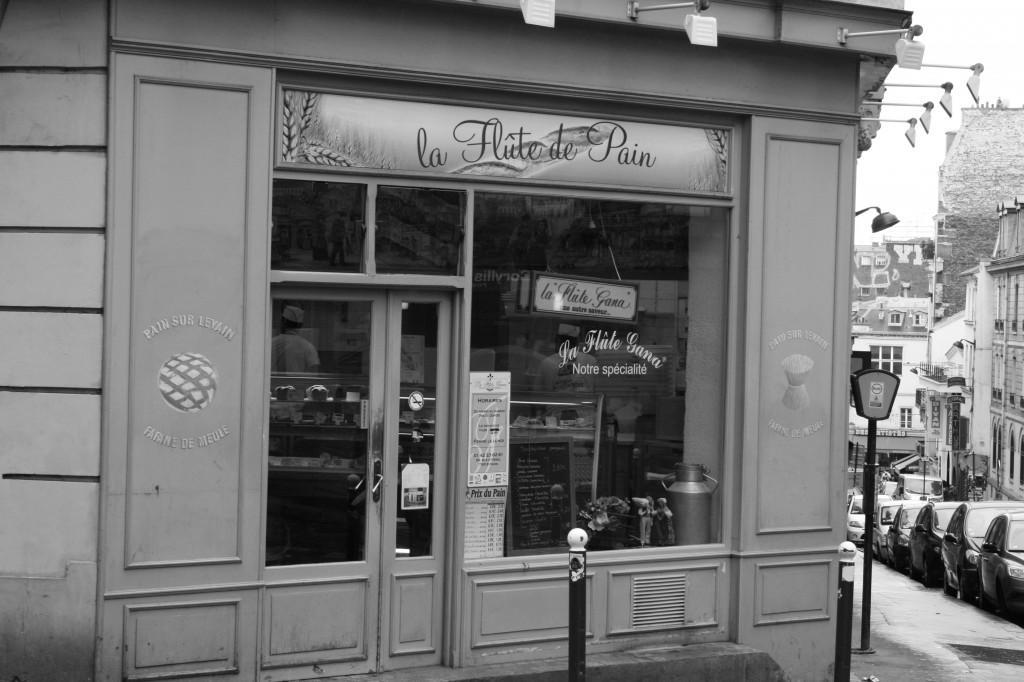 Paris-Day4 (76)