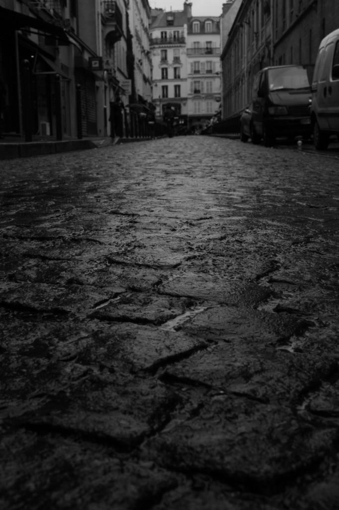 Paris-Day4 (78)