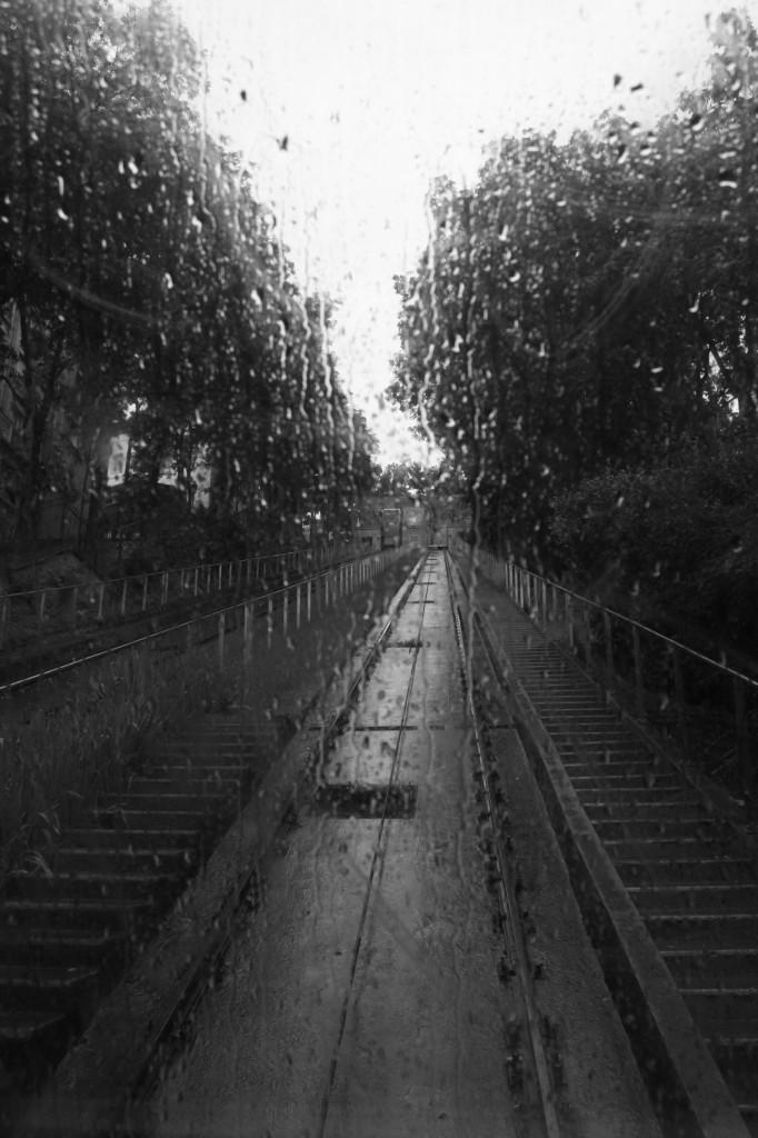 Paris-Day4 (83)