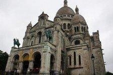 Paris-Day4 (89)