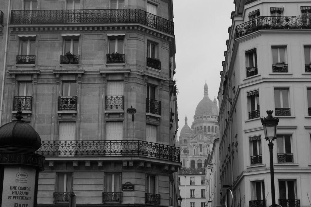 Paris-Day4 (92)