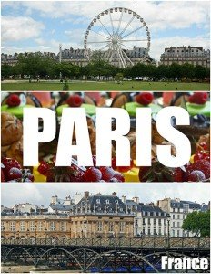 Paris Destination Guide Cover_sm