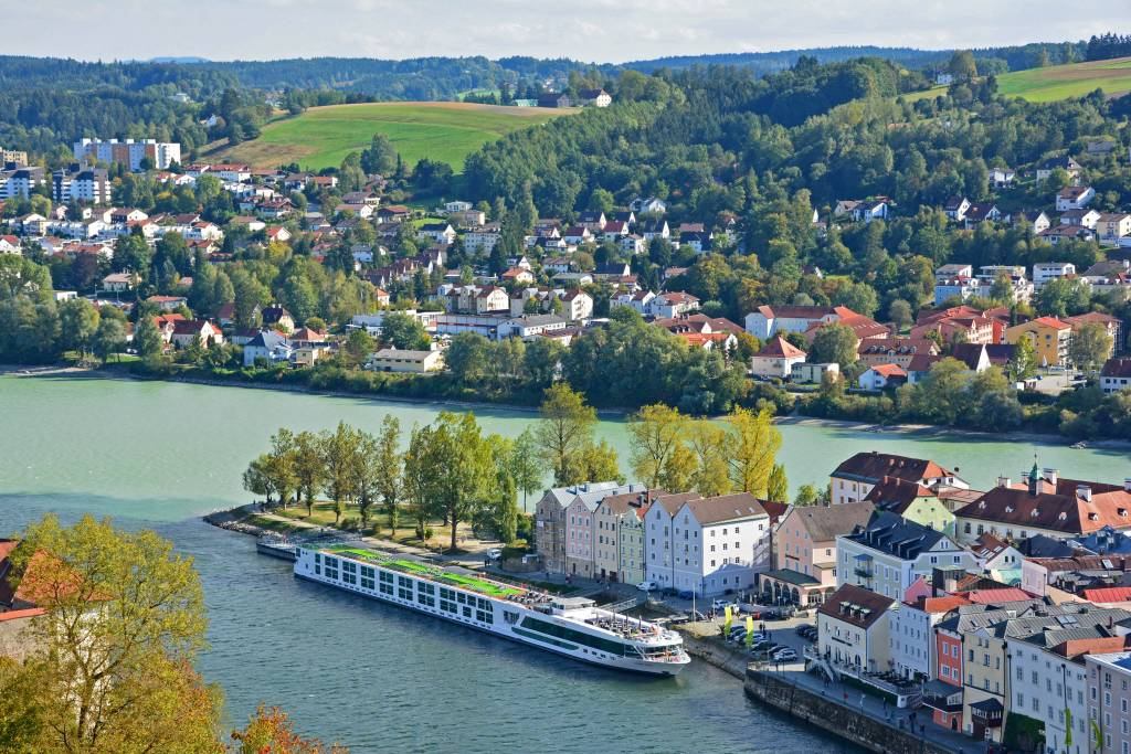 Passau (16)