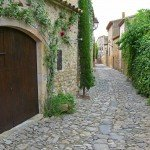 Best Costa Brava Towns – Beautiful Views and Unique History