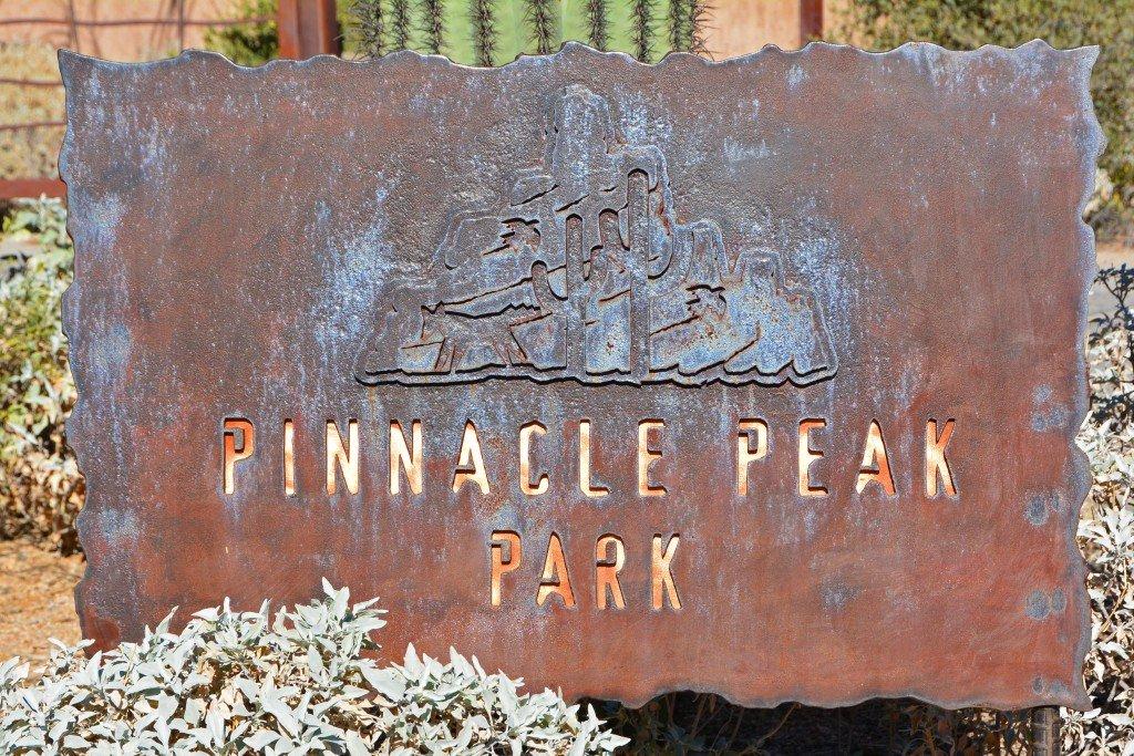 PinnaclePeak (6)