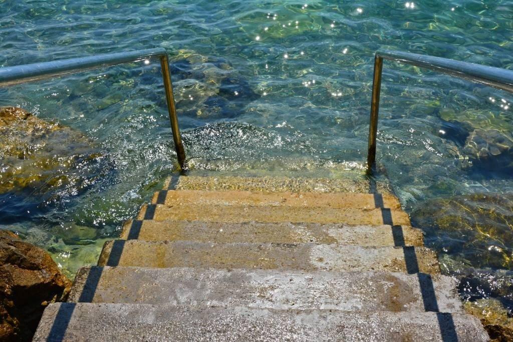 Adriatic Sea Piran Slovenia