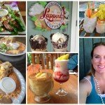 Places to Eat in Kauai
