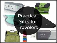 Practical Gifts