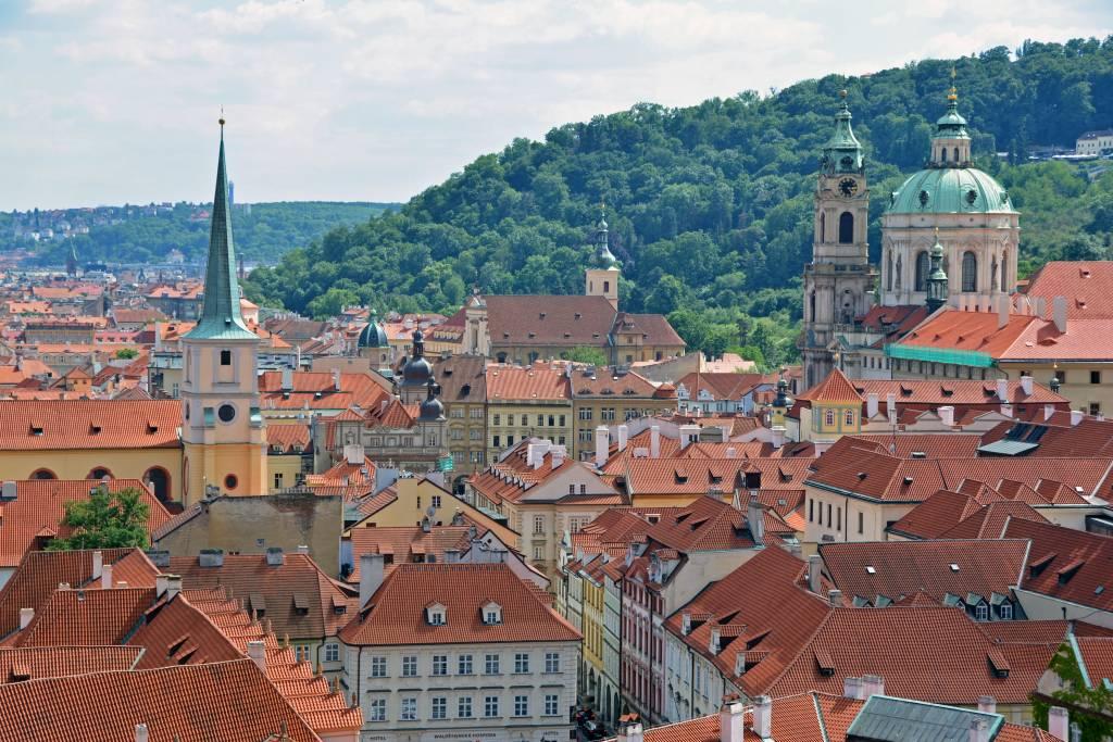 Best Views of Prague (115)