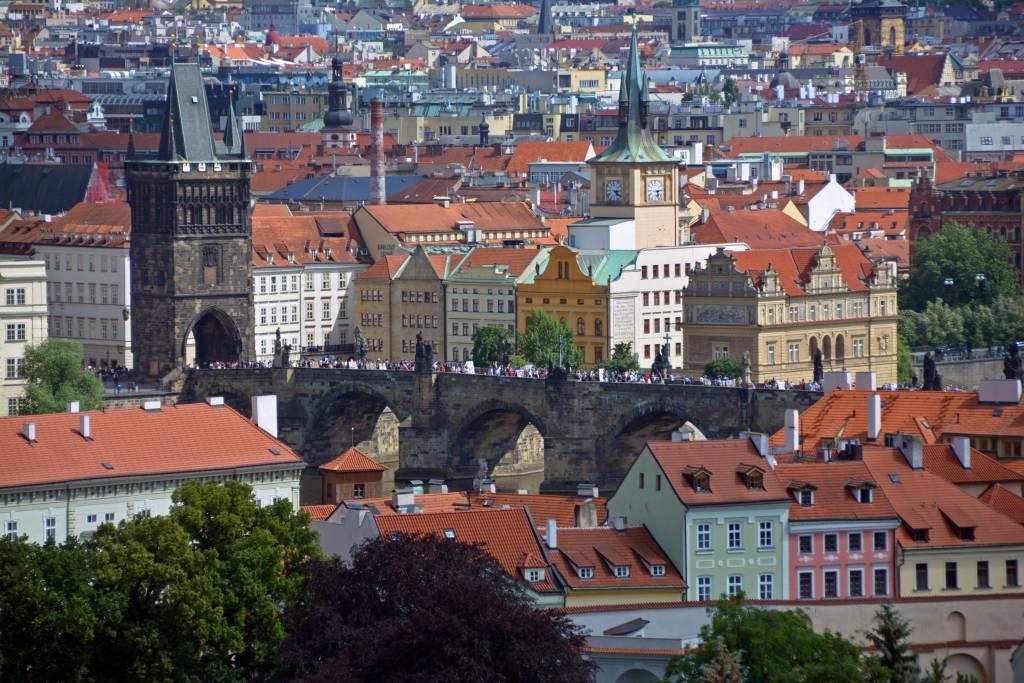 Prague (117)